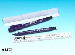 Viscot Industries 1422S-100