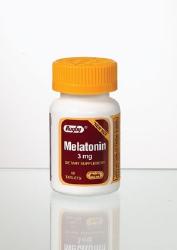 Major Pharmaceuticals 00536641208
