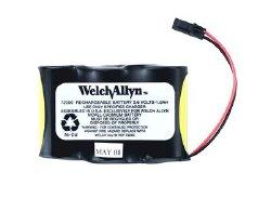 Welch Allyn 72250