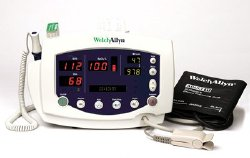 Welch Allyn 008-0832-00