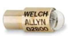 Welch Allyn 02800-U