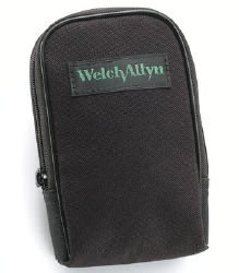 Welch Allyn 25070-M