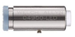 Welch Allyn 04900-LED10