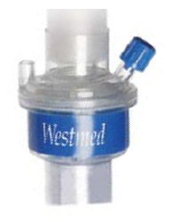 Westmed 6221