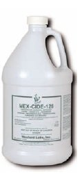 Wexford Labs WP-01