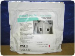Zoll Medical 8900-2065