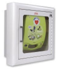 Zoll Medical 8000-0814