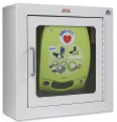 Zoll Medical 8000-0817