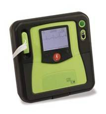 Zoll Medical 90110200499991010