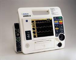 Zoll Medical 40110011100163011R