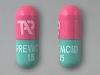 Takeda Pharma 64764054130
