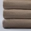 Standard Textile 84187142