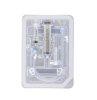 Avanos Medical Sales LLC 8140-12-1.5