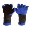 Impacto Protective Products ER509-R-SML