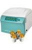 Helmer Scientific 500611-1