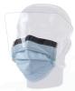 Precept Medical Products 15331