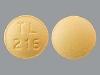 Jubilant Cadista Pharmace 59746021601