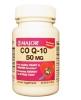 Major Pharmaceuticals 00904561646