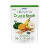Nestle Healthcare Nutrition 00043900192703