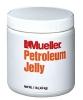 Mueller Sports Medicine 160201