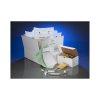 QI Medical Inc QT1000