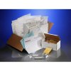QI Medical Inc QT2000