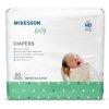McKesson Brand BD-SZNB