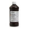 McKesson Brand 23-D0012
