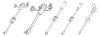 Avanos Medical Sales LLC 0121-24