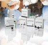 Ortho Clinical Diagnostics 8067324