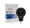 McKesson Brand 01-800GM