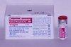 Hikma Pharmaceuticals USA 00641036725