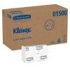 Kimberly Clark 01500