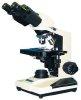 Seiler Instrument & Manufacturing SXS820