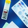 Avanos Medical Sales LLC 18153