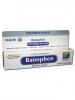 Major Pharmaceuticals 00904535431