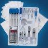 Avanos Medical Sales LLC 181A143