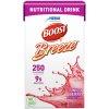 Nestle Healthcare Nutrition 18660000