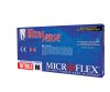 Microflex Medical US-220-L