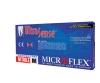 Microflex Medical US-220-M