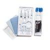 Avanos Medical Sales LLC 181A132
