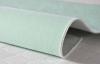 Standard Textile 59785100