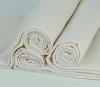 Standard Textile 8010342C