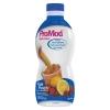 Abbott Nutrition 59721