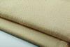 Standard Textile 80102121