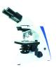Seiler Instrument & Manufacturing MLX817