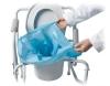 Phillips Environmental dba Cleanwaste H645S10P