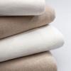 Standard Textile 84188162