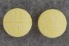 Dava Pharmaceuticals 67253032010