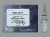 ALK Laboratories PRPE399999